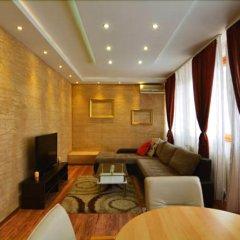 Отель Dositej Apartment Сербия, Белград - отзывы, цены и фото номеров - забронировать отель Dositej Apartment онлайн фото 20