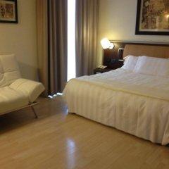 Stadio Hotel Пьяченца удобства в номере