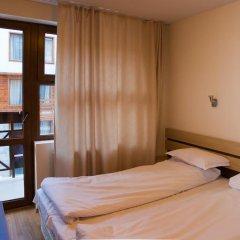 Отель Belmont Банско комната для гостей фото 5