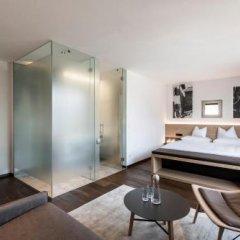 Отель Alpin & Stylehotel Die Sonne Италия, Парчинес - отзывы, цены и фото номеров - забронировать отель Alpin & Stylehotel Die Sonne онлайн комната для гостей фото 5