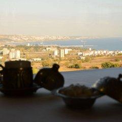 Ramada Tekirdag Hotel Турция, Текирдаг - отзывы, цены и фото номеров - забронировать отель Ramada Tekirdag Hotel онлайн с домашними животными