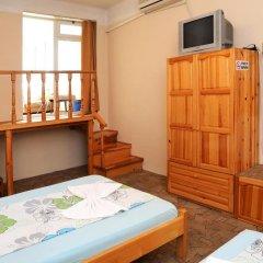 Отель Family Hotel Tangra Болгария, Видин - отзывы, цены и фото номеров - забронировать отель Family Hotel Tangra онлайн детские мероприятия