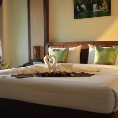Отель Arita House комната для гостей фото 4