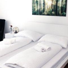 Апартаменты My City Apartments - Luxury & Good Vibes Вена комната для гостей фото 2