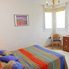 Отель Laguna Beach комната для гостей фото 4