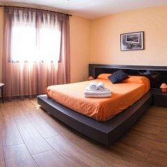 Отель Callejón del Pozo Испания, Тотанес - отзывы, цены и фото номеров - забронировать отель Callejón del Pozo онлайн комната для гостей фото 3