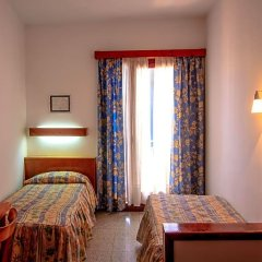 Отель San Juan Park Испания, Льорет-де-Мар - 1 отзыв об отеле, цены и фото номеров - забронировать отель San Juan Park онлайн фото 4
