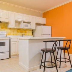 Отель Winchester 07A by Pro Homes Jamaica Ямайка, Кингстон - отзывы, цены и фото номеров - забронировать отель Winchester 07A by Pro Homes Jamaica онлайн в номере