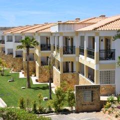Отель Novochoro Apartments Португалия, Албуфейра - отзывы, цены и фото номеров - забронировать отель Novochoro Apartments онлайн фото 6