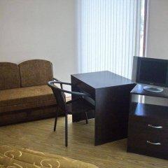 Отель Serenity удобства в номере