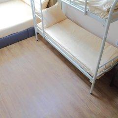Отель Myeongdong K Stay 2 комната для гостей