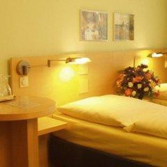 Отель Königswache Германия, Мюнхен - отзывы, цены и фото номеров - забронировать отель Königswache онлайн удобства в номере