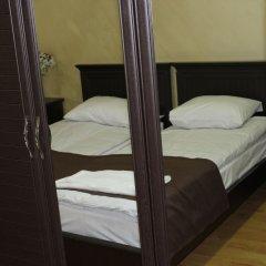 Best View Hotel комната для гостей