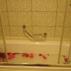 Alba Queen Hotel - All Inclusive Сиде ванная фото 2