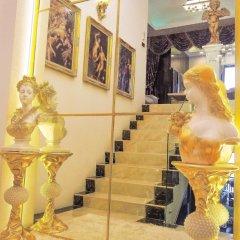 Отель Zenithar Penthouse Sukhumvit интерьер отеля фото 2