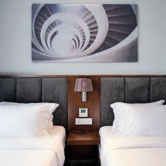 Grand Cititel Hanoi Hotel комната для гостей