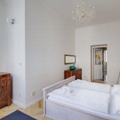 Отель Selinor Old Town Apartments Чехия, Прага - отзывы, цены и фото номеров - забронировать отель Selinor Old Town Apartments онлайн детские мероприятия