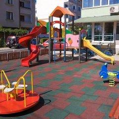 Отель Elvira Hotel Болгария, Равда - отзывы, цены и фото номеров - забронировать отель Elvira Hotel онлайн детские мероприятия фото 2
