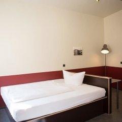 Отель Aparion Apartments Leipzig City Германия, Лейпциг - отзывы, цены и фото номеров - забронировать отель Aparion Apartments Leipzig City онлайн фото 7