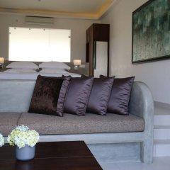 Отель Anilana Pasikuda комната для гостей фото 5