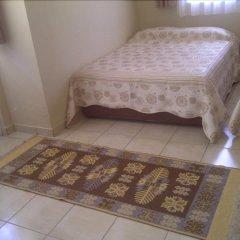 Отель Annem Apart Pansiyon Мармара комната для гостей