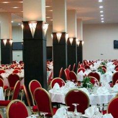 Отель Andalucia Golf Tanger Марокко, Медина Танжера - отзывы, цены и фото номеров - забронировать отель Andalucia Golf Tanger онлайн фото 4