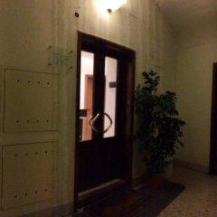 Отель Merulana Star интерьер отеля фото 2