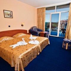 Отель Iberostar Tiara Beach комната для гостей фото 2