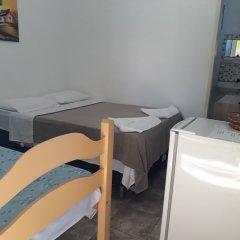 Отель Pousada Esperança удобства в номере