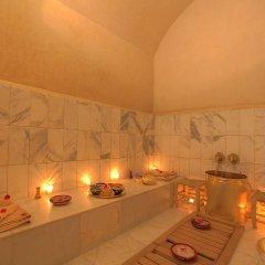 Отель Dar Anika Марокко, Марракеш - отзывы, цены и фото номеров - забронировать отель Dar Anika онлайн сауна