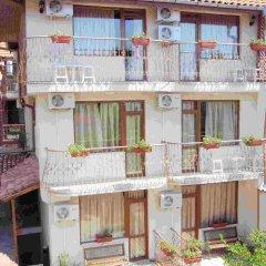 Кириос Отель фото 24