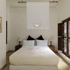 Отель Riad Kasbah Марокко, Марракеш - отзывы, цены и фото номеров - забронировать отель Riad Kasbah онлайн комната для гостей