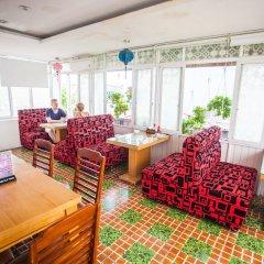 Отель Royal Orchid Hotel Вьетнам, Ханой - отзывы, цены и фото номеров - забронировать отель Royal Orchid Hotel онлайн интерьер отеля фото 3
