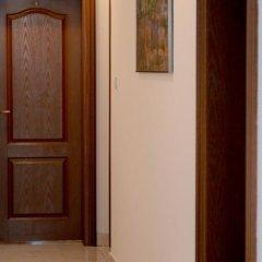 Отель OLIVA Будва интерьер отеля фото 2