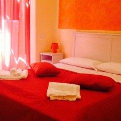 Отель Trevi Fountain Guesthouse Италия, Рим - отзывы, цены и фото номеров - забронировать отель Trevi Fountain Guesthouse онлайн детские мероприятия фото 2
