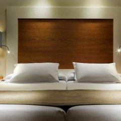 Отель XQ El Palacete Морро Жабле комната для гостей фото 3