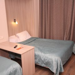 Гостиница Капитал в Санкт-Петербурге - забронировать гостиницу Капитал, цены и фото номеров Санкт-Петербург спа