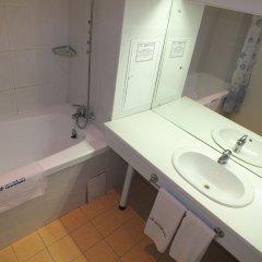 Гостиница Клуб Водник в Долгопрудном - забронировать гостиницу Клуб Водник, цены и фото номеров Долгопрудный ванная