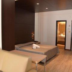 Отель Grand Eurhotel Италия, Монтезильвано - отзывы, цены и фото номеров - забронировать отель Grand Eurhotel онлайн спа