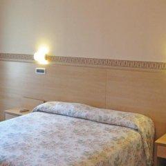 Отель Lanterna Италия, Абано-Терме - отзывы, цены и фото номеров - забронировать отель Lanterna онлайн комната для гостей фото 3