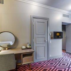 Отель Grand Poet Hotel by Semarah Латвия, Рига - - забронировать отель Grand Poet Hotel by Semarah, цены и фото номеров удобства в номере
