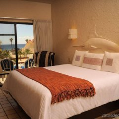 Отель Solmar Resort комната для гостей фото 2