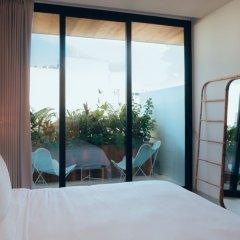 Отель Calixta Hotel Мексика, Плая-дель-Кармен - отзывы, цены и фото номеров - забронировать отель Calixta Hotel онлайн фото 14