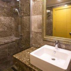 Отель Maya World Imperial - All Inclusive ванная