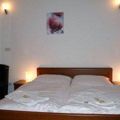 Отель Amelie Berlin Германия, Берлин - 2 отзыва об отеле, цены и фото номеров - забронировать отель Amelie Berlin онлайн комната для гостей фото 4