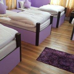 Отель BnB Royal Tourist House Непал, Катманду - отзывы, цены и фото номеров - забронировать отель BnB Royal Tourist House онлайн комната для гостей фото 3
