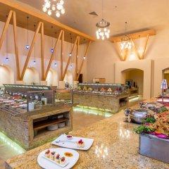 Отель Steigenberger Golf Resort El Gouna Египет, Хургада - отзывы, цены и фото номеров - забронировать отель Steigenberger Golf Resort El Gouna онлайн развлечения