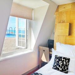 Отель Drakes Hotel Великобритания, Кемптаун - отзывы, цены и фото номеров - забронировать отель Drakes Hotel онлайн фото 5
