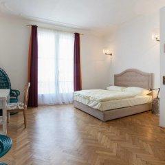 Отель Pension Museum Австрия, Вена - 1 отзыв об отеле, цены и фото номеров - забронировать отель Pension Museum онлайн детские мероприятия фото 2