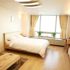 Отель Hu Incheon Airport Южная Корея, Инчхон - 1 отзыв об отеле, цены и фото номеров - забронировать отель Hu Incheon Airport онлайн детские мероприятия